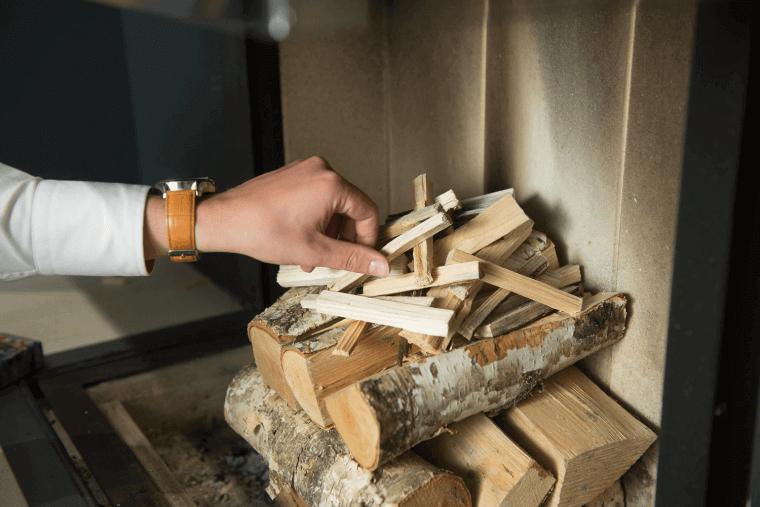Schonere verbranding: de Zwitserse methode