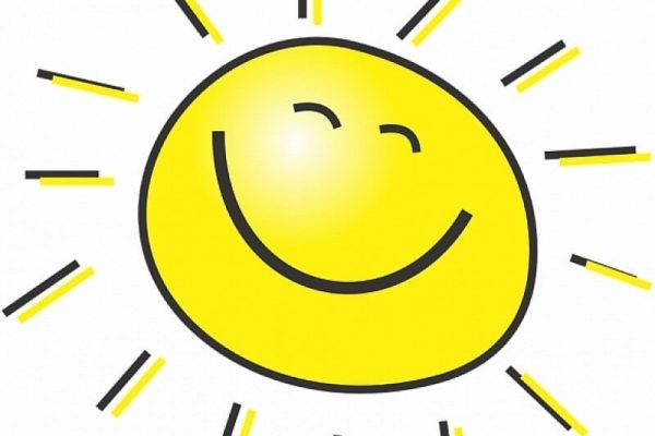 welbevinden-zonnetje-stralingswarmte